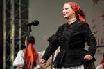 2021_08_28-Dca-Dubnicky-folklorny-festival-246