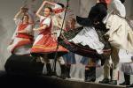 2021_08_28-Dca-Dubnicky-folklorny-festival-248