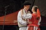 2021_08_28-Dca-Dubnicky-folklorny-festival-250