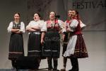 2021_08_28-Dca-Dubnicky-folklorny-festival-253