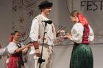 2021_08_28-Dca-Dubnicky-folklorny-festival-255