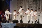 2021_08_28-Dca-Dubnicky-folklorny-festival-258