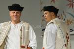 2021_08_28-Dca-Dubnicky-folklorny-festival-259
