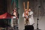 2021_08_28-Dca-Dubnicky-folklorny-festival-261