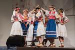 2021_08_28-Dca-Dubnicky-folklorny-festival-262