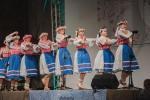2021_08_28-Dca-Dubnicky-folklorny-festival-263
