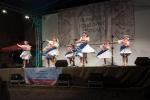 2021_08_28-Dca-Dubnicky-folklorny-festival-265