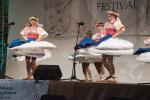2021_08_28-Dca-Dubnicky-folklorny-festival-266
