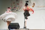 2021_08_28-Dca-Dubnicky-folklorny-festival-269