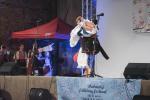 2021_08_28-Dca-Dubnicky-folklorny-festival-270