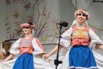 2021_08_28-Dca-Dubnicky-folklorny-festival-272