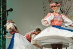 2021_08_28-Dca-Dubnicky-folklorny-festival-273