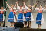 2021_08_28-Dca-Dubnicky-folklorny-festival-274