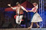 2021_08_28-Dca-Dubnicky-folklorny-festival-277