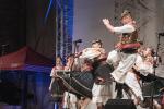2021_08_28-Dca-Dubnicky-folklorny-festival-279