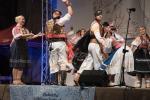 2021_08_28-Dca-Dubnicky-folklorny-festival-280