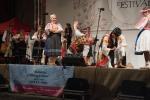 2021_08_28-Dca-Dubnicky-folklorny-festival-282