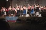 2021_08_28-Dca-Dubnicky-folklorny-festival-283