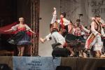 2021_08_28-Dca-Dubnicky-folklorny-festival-284