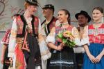 2021_08_28-Dca-Dubnicky-folklorny-festival-285