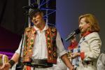 2021_08_28-Dca-Dubnicky-folklorny-festival-286