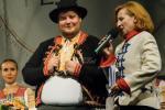 2021_08_28-Dca-Dubnicky-folklorny-festival-287