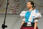 2021_08_28-Dca-Dubnicky-folklorny-festival-292