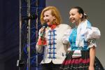 2021_08_28-Dca-Dubnicky-folklorny-festival-293
