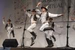 2021_08_28-Dca-Dubnicky-folklorny-festival-294