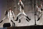2021_08_28-Dca-Dubnicky-folklorny-festival-295