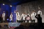 2021_08_28-Dca-Dubnicky-folklorny-festival-297