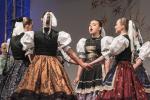 2021_08_28-Dca-Dubnicky-folklorny-festival-298