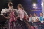 2021_08_28-Dca-Dubnicky-folklorny-festival-300