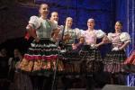 2021_08_28-Dca-Dubnicky-folklorny-festival-302