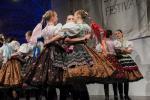 2021_08_28-Dca-Dubnicky-folklorny-festival-303