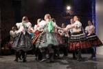 2021_08_28-Dca-Dubnicky-folklorny-festival-309