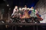 2021_08_28-Dca-Dubnicky-folklorny-festival-312