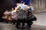 2021_08_28-Dca-Dubnicky-folklorny-festival-315