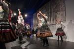 2021_08_28-Dca-Dubnicky-folklorny-festival-316