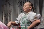 2021_08_28-Dca-Dubnicky-folklorny-festival-319