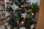 2020_12_18-Dca-Ako-si-deti-ozdobili-svoj-stromcek-002