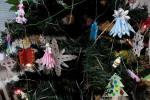 2020_12_18-Dca-Ako-si-deti-ozdobili-svoj-stromcek-003