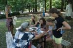 2021_07_24-Dca-Art-Park-Babylon-045