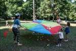 2021_07_24-Dca-Art-Park-Babylon-057