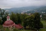 2019_09_25-Banská-Štiavnica-028