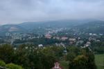 2019_09_25-Banská-Štiavnica-033