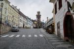 2019_09_25-Banská-Štiavnica-049