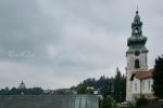 2019_09_25-Banská-Štiavnica-079
