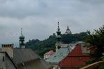 2019_09_25-Banská-Štiavnica-084