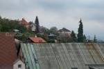 2019_09_25-Banská-Štiavnica-085